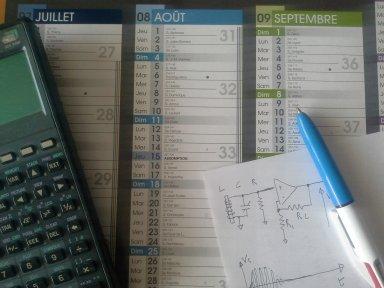 planning_ete2013
