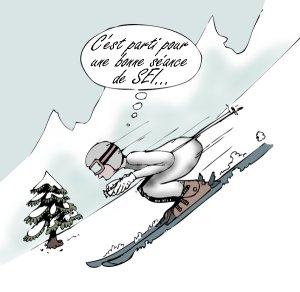 illustration_DL2