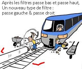 passe_gauche_droit