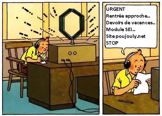 Urgent_dev_vac_tintin